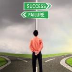 Failure an Option - Feature