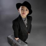 Child business 442 square