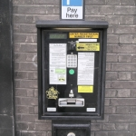 Pay_and_display_ticket_machine