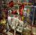 assembly line 442